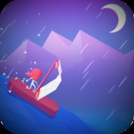 Saily Seas安卓版