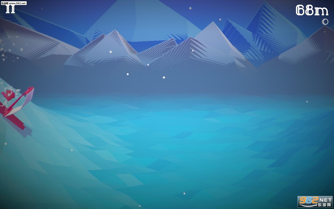 Saily Seas安卓版v1.0截图2