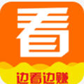 趣闻转转app v1.0