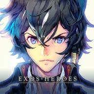 艾克索士英雄手游 v1.0.3