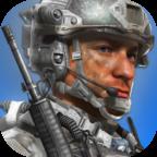 美国陆军反击特种部队安卓版v1.0.2