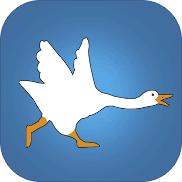 捣蛋鹅之大鹅模拟器安卓版