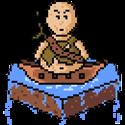 像素海盗时代安卓版v0.9.1