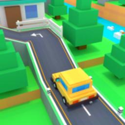 道路冒险3D安卓版