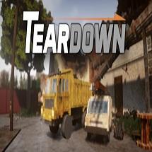 Teardown手机版