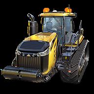 农场模拟18无限金币版v1.4.0.5