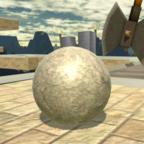 平衡球2安卓最新版