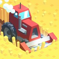 欢乐农场大作战安卓最新版v1.2.0