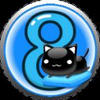 8Comic无限动漫手机版v4.9.1