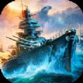 战舰与使命手游v1.0.1