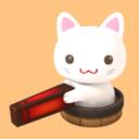 猫咪弹珠台安卓版