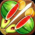 切水果3D安卓版v6.6.678