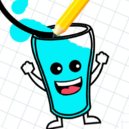 开心的杯子安卓版v1.0