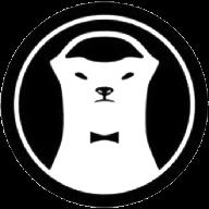 蜜獾视频app