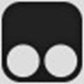 油猴浏览器插件