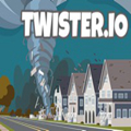 TWISTER.IO TV官方版