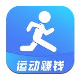 走路�多多app