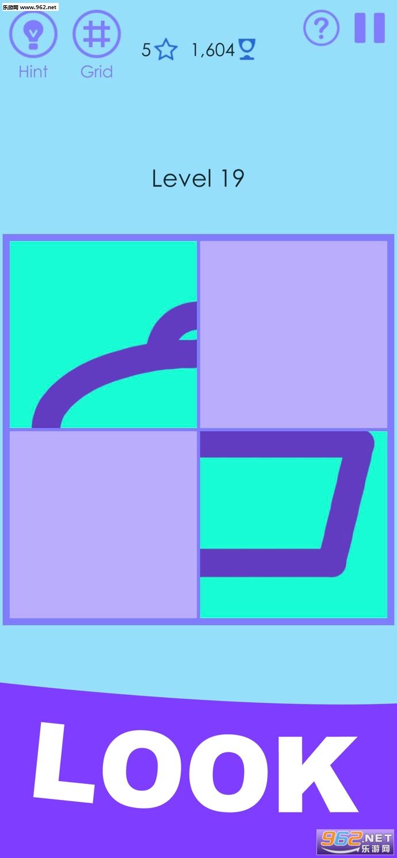 �L���ΨQ官方版v1.0_截�D1