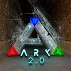 方舟生存进化手游加强版v2.0.11