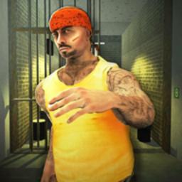越狱囚犯监狱逃跑安卓版v2.0.1