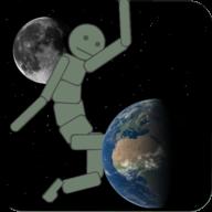 太空战士生存之战安卓版