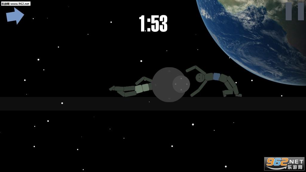 太空战士生存之战安卓版v1.06截图2