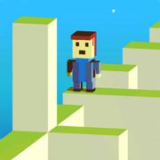 Pixel Spin官方版