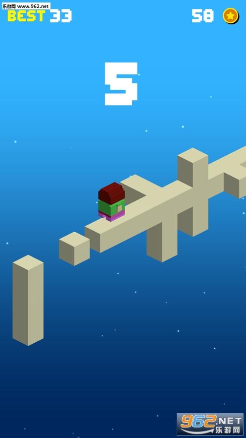 Pixel Spin官方版v1.1_截�D4