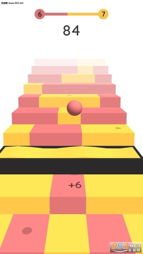彩色�翘�3D安卓版v1.0_截�D1