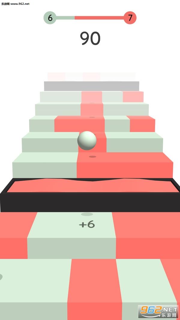 彩色�翘�3D安卓版v1.0_截�D3