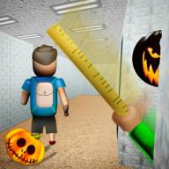 巴迪老师模拟器游戏v1.0.4