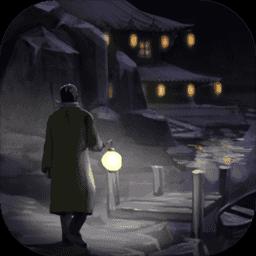 可怕爷爷模拟器安卓版v1.9.9