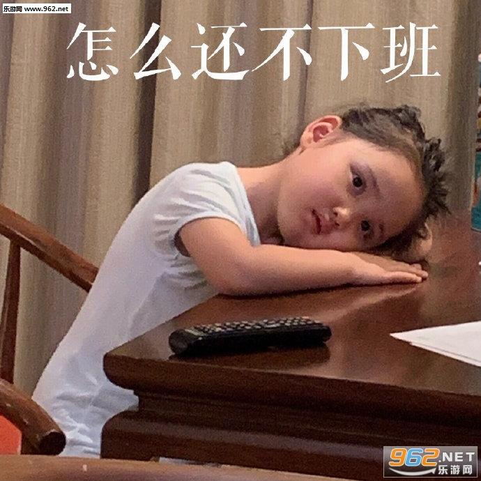 整个中国还是你最成功表情包截图1