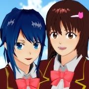 樱花校园模拟器官方安卓最新版本v1.031.03