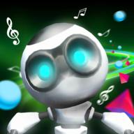 Beat Runner安卓版 v1.0