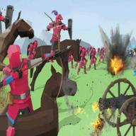 小队战争模拟器安卓版 v1.0