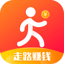 �步�app