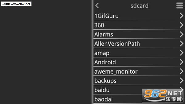 krkr2模�M器最新版v1.3.9_截�D1