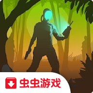 异形工厂战术中文汉化版