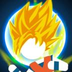 火柴人神龙对决安卓中文版v1.5