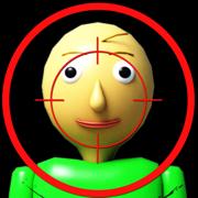 巴尔迪狙击手皇家战役官方版v1.0