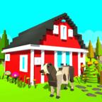 工艺建设农场安卓版v1.10