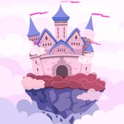 Castle in the Sky官方版