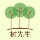 大树先生app