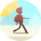 乐步优品app