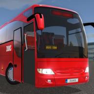 公交车模拟器Ultimate最新官方安卓版v1.1.3