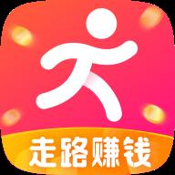 步步为王app