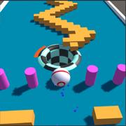 缺口球3D官方版