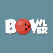 Bowl Over官方版