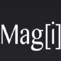 Magi搜索引擎客户端